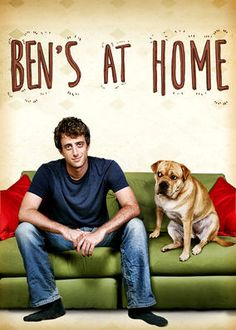 Ben's at Home