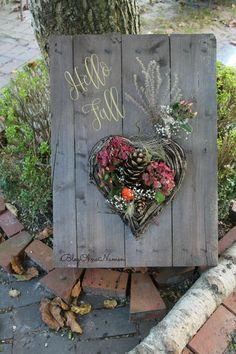 Diy Crafts To Do, Fall Crafts For Kids, Tree Crafts, Summer Crafts, Kids Crafts, Deco Floral, Hello Autumn, Diy Garden Decor, Autumn Trees