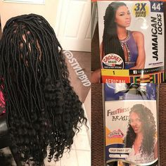 Black Girls Hairstyles, Twist Hairstyles, African Hairstyles, Summer Hairstyles, Kinky Hairstyles, Creative Hairstyles, Pretty Hairstyles, African Braids Styles, Braid Styles