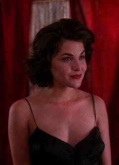Madchen Amick Twin Peaks, Twin Peaks 1990, Sherilyn Fenn, Audrey Horne, Taylor Lashae, Laura Palmer, Pure Beauty, Natural Looks, Portrait