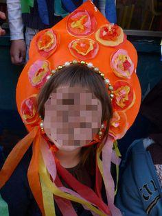 peintre russe maternelle - Recherche Google