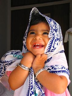 Na całym świecie uśmiech dziecka sprawia, że topnieją największe bariery. Podaruj swojemu dziecku wszystko, co najlepsze na http://mlekolandia.pl/