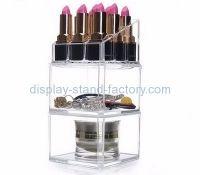 Acrylic makeup display, Acrylic cosmetic display-page6
