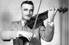 Great Canadians of the Century Cape Breton, Nova Scotia, Violin, Sydney, Musicians, Canada, Island, History, Heart