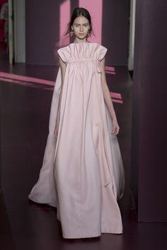 Valentino | Haute Couture - Autumn 2017 | Look 59