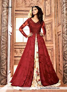 219 Best Indian Gowns Online Collections Designer Indian Gowns