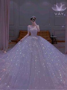 Pretty Quinceanera Dresses, Pretty Prom Dresses, Elegant Dresses, Beautiful Dresses, Princess Ball Gowns, Princess Wedding Dresses, Dream Wedding Dresses, Ball Gown Dresses, Bridal Dresses