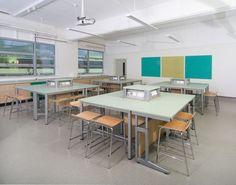 David Young Community Academy