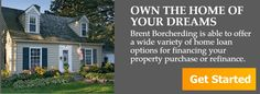 I'm a Portland Oregon based Licensed Mortgage Broker, here to help you achieve your goals.
