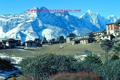 Places to Visit in Dharamshala and Tourist Attraction near Dharamshala Himachal Pradesh The most tourist attraction places in Dharamshala are Buddha Temple & Kangra Art Museum. Dharamshala is occupied under vibrant environment with dense green forests with Deodar