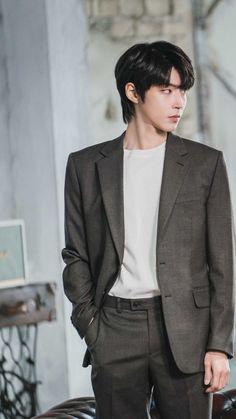 Korean Male Actors, Handsome Korean Actors, Korean Celebrities, Korean Men, Asian Actors, Handsome Boys, Korean Drama Best, Korean Drama Movies, Kdrama Actors