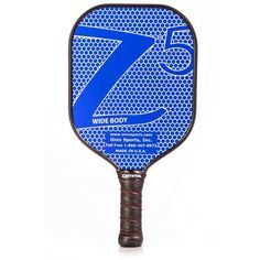 Onix Composite Z5 Pickleball Paddle
