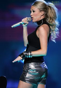 Carrie Underwood - Carrie Underwood Photo (277713) - Fanpop