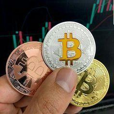 venda bitcoin brasil valor real bitcoin