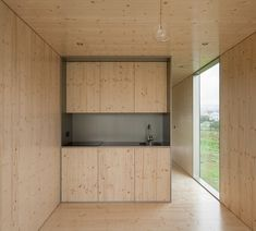 Galería de MIMA Light / MIMA Architects - 17
