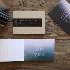 Artifact Uprising // Make your own photo book. Create your own photo album, photo calendar and photo cards. Typography Inspiration, Graphic Design Inspiration, Make Your Own Postcard, Photo Book Printing, Design Your Own Card, Custom Photo Albums, Artifact Uprising, Postcard Book, Custom Postcards