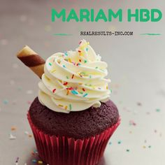 Mariam! It's been so good having you in class. Wishing you a terribly happy pappy birthday! <3  Website: http://realresults-inc.com/site/index.php Facebook: https://facebook.com/RealResultsInc Pinterest: https://pinterest.com/RResults Youtube: http://www.youtube.com/QunootSharafi Twitter: https://twitter.com/RealResultsInc Instagram: https://www.instagram.com/realresultsinc