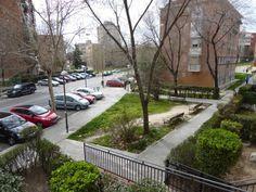 ¿Buscas #piso de 3 habitaciones con ascensor en #Fontarrón #Moratalaz, #Madrid ? Pues en la calle ENCOMIENDA DE PALACIOs, tenemos uno! Contactame para visitarlo 639 135 039 .