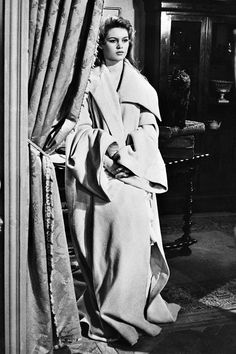 "Miss Brigitte Bardot Brigitte in ""Plucking the daisy"", 1956 Bridgitte Bardot, Susan Sarandon, Jane Birkin, Marlon Brando, Jack Nicholson, Dark Fantasy, Brigitte Bardot Young, Jacques Charrier, Kodak Moment"