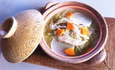 白菜の豆知識