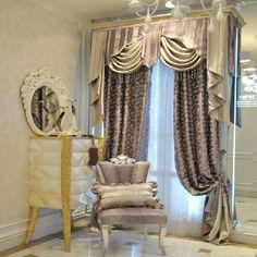 [Iraq mantle - Nepal] the purple leaves Korean garden curtains high precision Liangsi bedroom custom curtains YM1231 - ZZKKO http://zzkko.com/n160774 $ 23.57 USD