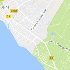 Andernos-les-Bains (33) : vide greniers et brocantes
