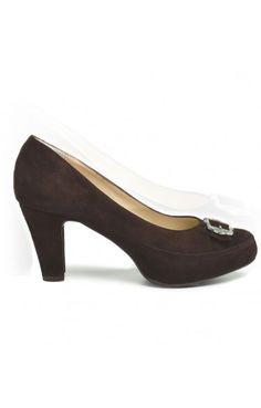 7970df51a20b86 23 Best Trachten Schuhe Herren images