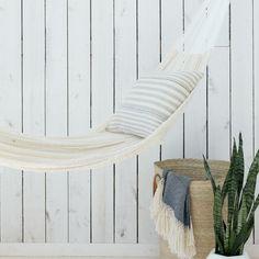 Santa Rosa Hammock- the softest hammock I have ever seen