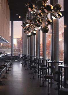 Lighting for bars Hanging Delightfull Amazoncom 320 Best Lighting For Bars And Restaurants Images In 2019 Pendant