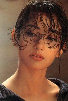 Manisha Koirala by Sarfaraz Shah Indian Bollywood Actress, Bollywood Girls, Bollywood Celebrities, Bollywood Stars, Bollywood Quotes, Beautiful Indian Actress, Beautiful Actresses, Hot Actresses, Indian Actresses
