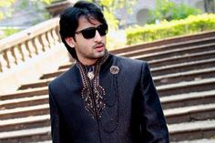 cool Shaheer Sheikh Best Actor Bollywood
