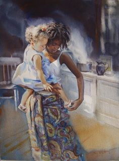 """Mary Whyte 