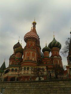 Rússia