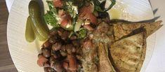 Tastes of Modern Egypt - Juniper Communities Modern Egypt, Good Food, Yummy Food, Spices, Bucks County, Vegan, Fresh, Dishes, Ethnic Recipes