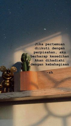Tired Quotes, Quotes Rindu, Story Quotes, Tumblr Quotes, Text Quotes, Quran Quotes, People Quotes, Mood Quotes, Daily Quotes