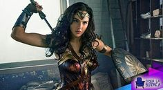 Ya tenemos la fecha en la que volveremos a ver a la hermosa Diana. No no en octubre en #JusticeLeague; veremos otra película en solitario de #WonderWoman en diciembre del 2019  Qué les parece?