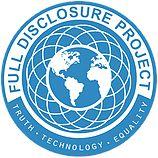 Full Disclosure of the Secret Space Program