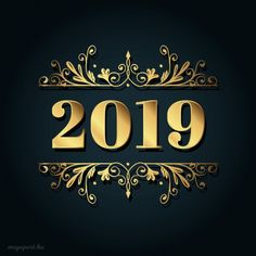 Happy new year comedy photo edit 2019 hd download free