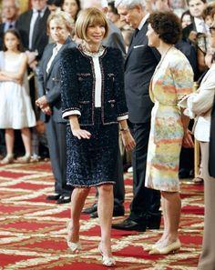 Культовая вещь: твидовый жакет Chanel | События | i-gency.ru