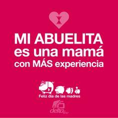 31 Mejores Imágenes De Frases Para Una Abuela Especial