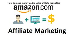 Affiliate Marketing Step by Step Guide Ways To Earn Money, Earn Money From Home, Make More Money, Online Earning, Earn Money Online, Mining Pool, You Are Smart, Simple Words, Step Guide