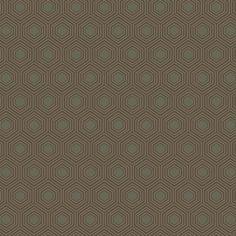 HONEYCOMB GE3642 Wallpaper