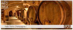 Pourquoi le champagne fut il considéré comme le vin du diable et interdit de consommation en France