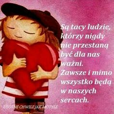 Motto, Diy And Crafts, Nostalgia, Disney Characters, Fictional Characters, Humor, Quotes, Inspiration, Poland