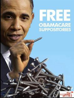 with your new FREE healthcare - so misunderstood when it comes to the FREE part... It's a TAX dummies!