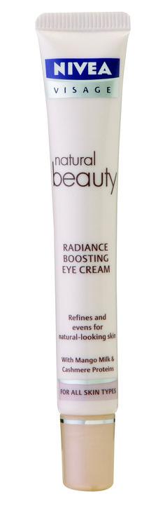 best eye cream for crows feet