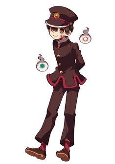 あいだいろ@11巻&放課後発売中!(@aidairo2009)さん / Twitter Manga Anime, Anime Art, Toilet Boys, Chibi, Slayer Anime, Aesthetic Anime, Yandere, Shoujo, Les Oeuvres
