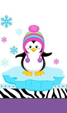 Cute Christmas Wallpaper Winter Holiday Wallpapers Iphone