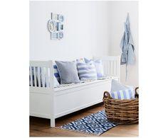 Zwillingsbettchen  hochbett mit baumstamm - Google zoeken | kinderkamer | Pinterest ...