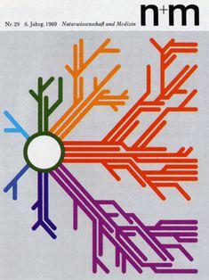 swiss design cover - Cerca con Google